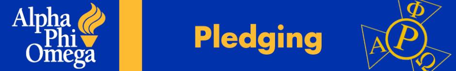pledgebanner